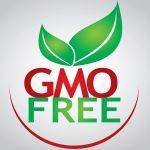 gmo-free150