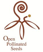 open-pollinated-image150